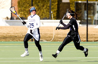 032815 Amherst at Middlebury WLax