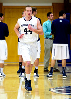 Midd Mens BBall SRS