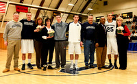 021013 Trinity @ Midd Sr. Night