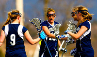 040713 Tufts @ Middlebury WLax