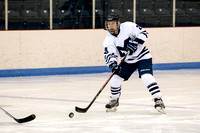 120415 ConnCollege at Middlebury WIH