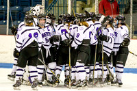 030516 Amherst v Conn College NESCAC WIH