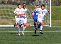 092813 Colby@Middlebury MSoc