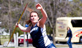 041616 Middlebury Track and Field Invitational