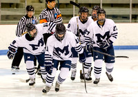 111514 Colby at Middlebury WIH