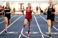 Plattsburgh Track and field 012817