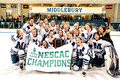 2016-2017 Middlebury College Athletics