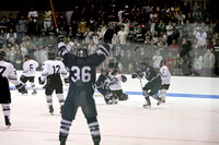 2009-2010 NCAA D-III Ice Hockey