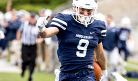 093017 Colby at Middlebury - Football