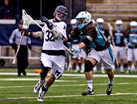 042311Middlebury v Tufts