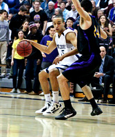 021812 Midd BBall v Williams:NESCAC