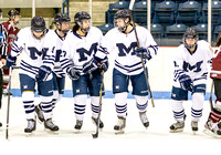 012715 Potsdam at Middlebury WIH