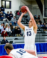 020315 Keene St. at Middlebury MBB