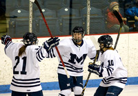 021414 Williams at Middlebury WIH