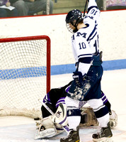 022214 Amherst at Middlebury MIH