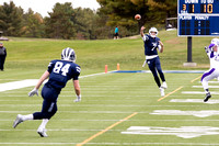100816 Amherst at Middlebury FB