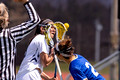 042818 Hamilton and Middlebury WLax NESCAC