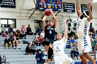 010717 ConnCollege at Middlebury MBB