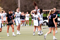 042917 Amherst at Middlebury WLax