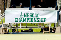 110517 Trinity at Middlebury FH NESCAC Championship
