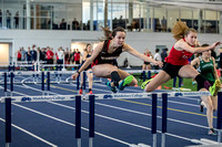 012718 St. Lawrence Track & Field