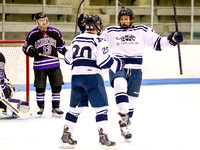 120514 Amherst at Middlebury MIH