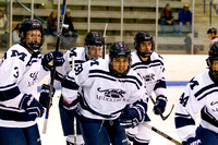 112215 Bowdoin at Middlebury MIH