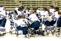 022815 Hamilton at Middlebury WIH