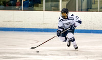 111917 Colby at Middlebury MIH