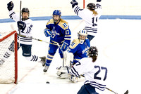 013015 Hamilton at Middlebury WIH